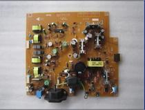 全新原装BENQ/明基FP767 DELL/戴尔E171电源高压板 48.L5302.A00 价格:25.00