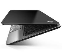 HP/惠普 Envy 4-1228tx 1220tx i5 4g 500g+32固态 2G独显 超极本 价格:5099.00