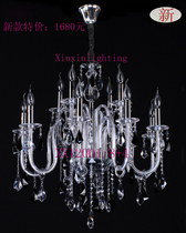 新款超值.埃及ASFOUR 水晶灯吊灯/客厅灯/餐厅灯/灯/卧室灯/特价 价格:2399.00