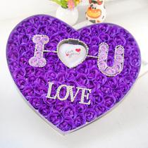 创意礼物创意实用男送女友老婆新奇特生日礼物女生三八妇女节礼物 价格:100.00