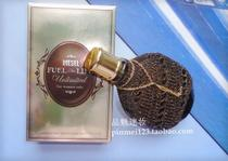 DIESEL FUEL FOR LIFE UNLIMITED 迪素 燃动女香30ml 75ml女香 价格:240.00
