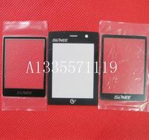 金立TD106镜面 金立X6镜片 E600外屏护镜 玻璃 价格:3.00