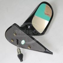 菲亚特派力奥西耶那周末风手动倒车镜后视镜反光镜品牌正品3C认证 价格:55.00