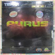 【飞鱼】正品挺拔TIBHAR乒乓套胶 德系反胶 龙怪兽 乒乓球 胶皮 价格:155.00
