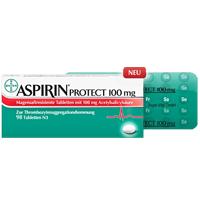 双冠现货-德国购Bayer拜耳 Aspirin 阿司匹林 肠溶片 100mg 98粒 价格:126.00