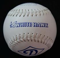 【精品棒球】特别提供款普通硬式垒球(业余训练适用) 价格:12.00