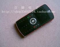 二手Motorola/摩托罗拉 EM30魔幻按键音乐手机 moto丽音技术 实拍 价格:120.00