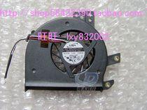 全新 原装 BENQ 明基S53风扇 S52 S53E笔记本风扇 价格:40.00