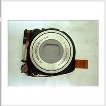 原装 明基C1030 C1035 C1230 E1230 E1035相机镜头 数码相机配件 价格:79.00