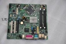 全新原装 Dell Optiplex 960 960MT DELL 380 360 780主板大中小 价格:198.00