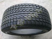 二手横滨雪地轮胎245/45R17 95Q 9成新 245 45 17 奔驰E级 大众 价格:560.00