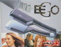 意大利尾货 IMETEC意美特原装烫发器 直卷两用 美发拉直夹板3合一 价格:52.00