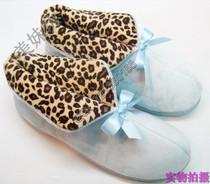 反季特卖!新款外贸精品绒面保暖鞋棉鞋 舒适靓丽 送人佳品 价格:35.00