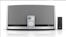 美国正品代购 iphone ipod 博士Bose SoundDock® 10digital 价格:5850.00