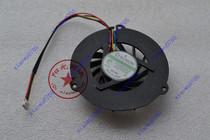 华硕 Z96 Z96J BENQ 明基 R45 R47 R46 海尔 T68 方正A400 风扇 价格:13.80