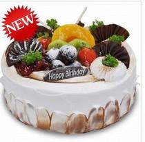 湘潭同城罗莎蛋糕 生日蛋糕 鲜花蛋糕湘潭配送市区免邮 罗莎木桩 价格:108.00