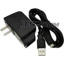 原装正品LG GD350 BL20 BL20e BL40 C300手机充电器+USB数据线 价格:22.00