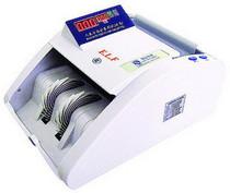 商城正品 点钱机易利发WJD-3328智能点钞机易利发智能点钞机 价格:399.00