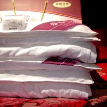 「春暖花开」特级100%桑蚕丝被子,冬被、春秋被、子母被 价格:1009.00
