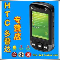 二手多普达 D810 3G智能手机 wifi上网 GPS卫星导航 htc p3600 价格:79.00