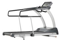 真实两钻卖家*国际SPORTSART时保雅*进口商用电动跑步机T650M 价格:65000.00