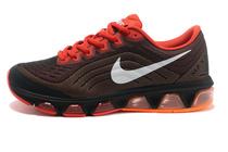 NIKE耐克AIR MAX气垫跑鞋男女鞋正品621225-017-006 621226-415 价格:676.00