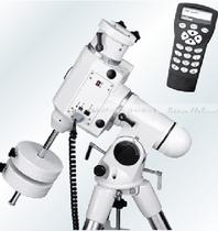 信达Sky-Watcher NEQ6 Pro Go-To自动寻星 自动跟踪 高端赤道仪 价格:8500.00