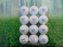 正品球Reyconde二手球8-9新高尔夫用品二手高尔夫球 高尔夫二手球 价格:30.00