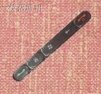 盘装 多普达 HTC Touch HD2 T8585 T8588 按键 键盘 字粒 原装按 价格:22.00