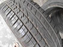 汽车轮胎 235 60 18 德国马牌轮胎 UHP  宝马 奥迪 奔驰 现代 价格:520.00
