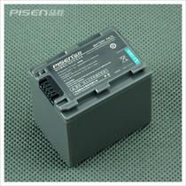 品胜FP90电池 索尼HC20E/HC21E/HC28E/HC18E/HC3E/30E等适用 价格:115.00