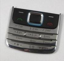 台产 诺基亚6208c 6202c按键 字粒 6208c数字键盘 带笔画 价格:4.98