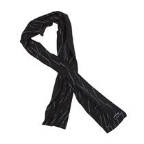 [新品]李宁/LINING 综训系列 围巾 AWJE032-2 价格:40.00