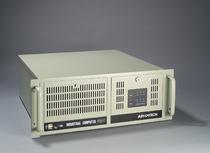研华原装工控机IPC-610H(E7400/2G/500G/DVD) 价格:5800.00