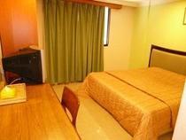 马来西亚吉隆坡酒店预订 撒哈拉私人酒店Hotel Sahara 价格:200.00