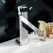 一体盆不含浴室卫浴家具 家装主材 洗手盆 组合 陶瓷  PD-T8028 价格:150.00