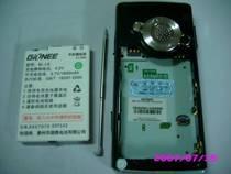 金立L6/L7电池原装正品/1800mAh 价格:12.00