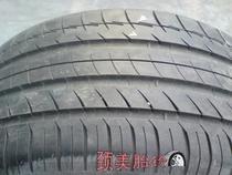 二手汽车轮胎 米其林PS2 9成新 295 35 21 改装轮胎 奥迪Q7 ML63 价格:1144.60