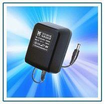 优惠价 卡西欧电源 CTK2200 CTK-1150 CTK-2200 电源适配器充电器 价格:25.00