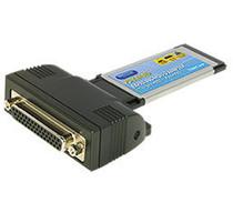 西霸 SYBA EXPRESS/2串口1并口9901芯片/串口加物理并口 工控必备 价格:235.00
