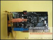 小机专用~建基 AOpen 7.1 Envy24HT-S VT1721 芯片 二手 PCI 声卡 价格:60.00