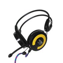 今联 KNP-66网吧头戴式耳麦耐用随意弯曲网吧专用耳机防拉裸机 价格:14.00