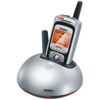 【全新】友利电 UNIDEN 776 滑盖设计 无绳电话机 座机 价格:138.00