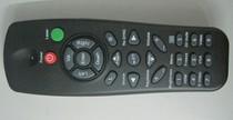 奥图码投影机摇控器/OPTOMA投影机摇控器/奥图码摇控器/全新原装 价格:95.00