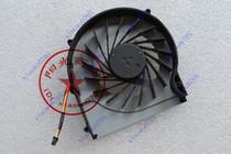 HP DV6T-3000 风扇 AMD INTEL DV7-3  DV6-4000 DV6-3000 风扇 价格:10.00
