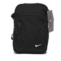 专柜正品Nike耐克单肩包运动包男包女包斜挎包BA3124-067-069-011 价格:79.00