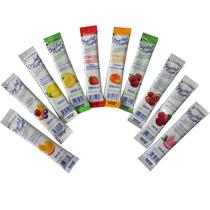 8折优惠 美国Crystal Light无糖水果饮料冲饮粉单条 现货 价格:2.80