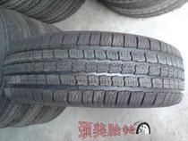 全新进口轮胎 优耐陆 235/65R17 原配奥迪Q5哈弗旗胜F1 SUV轮胎 价格:437.00
