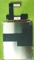 原装 摩托罗拉 A1200 A1200E A1200R A1200 显示屏 液晶屏幕 内屏 价格:25.00