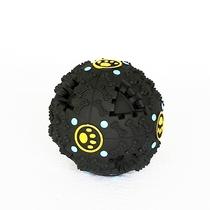 漏食球 怪叫球 宠物发声玩具 狗狗玩具 小中大号 发声球 宠物玩具 价格:8.98